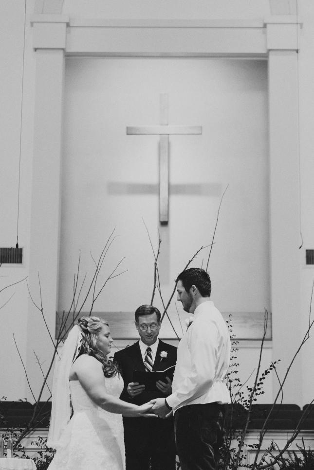 Ceremony_82